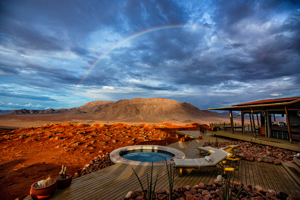 Mountain View Suite,-Wolwedans Collection-Namibia-hotel photography
